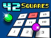 42 Squares