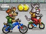 Bike Tyke 2