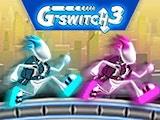 G-Switch 3