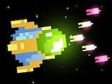Space Blasters