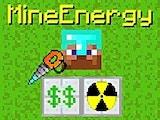 MineEnergy
