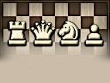 Super Chess