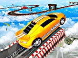 Two Player Racing Games