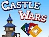 Castle War Cards