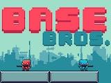 BaseBros