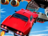 Sky Driver Extreme