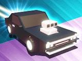 3D Neo Racing: Multiplayer