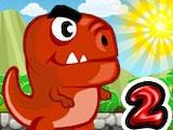 Dino Meat Hunt - New Adventure