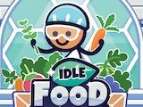 Food Empire Inc.
