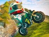 Moto Trial Racing 2