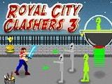 Royal City Clashers 3