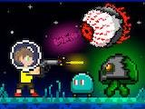 Space Adrift 2: Black Hole