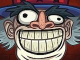 Troll Face Quest: USA 1