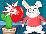 Bunny Balloonny