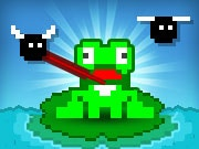 Froggy TapTap