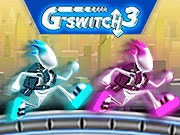 G-Switch 3 New